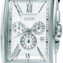 Joop Curve Chrono JP100331F01 Elegante Herrenuhr Klassisch...