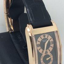Rolex Cellini Prince Rose Gold