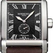 Raymond Weil Don Giovanni Automatic 2875-stc-00209