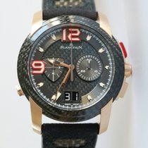 Blancpain L-Evolution