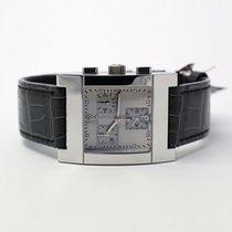 Gucci 7700M Chronograph