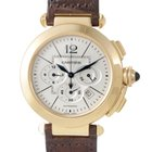 Cartier Pasha Chronograph Extra Large W3019951