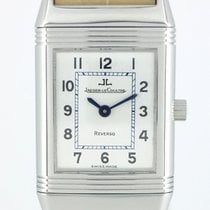 Jaeger-LeCoultre Reverso Lady 260.8.86