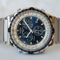 Breitling Navitimer Chronograph Jupiter Pilot A59028 - Flawless