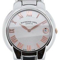 Raymond Weil Jasmine 35 Quartz Date