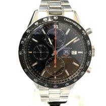 TAG Heuer Carrera Chronograph 42mm