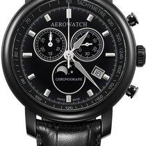 Aerowatch Renaissance 84936 NO03