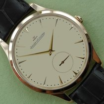 Jaeger-LeCoultre Master Grande Ultra Thin 174-.2.90