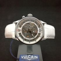 Vulcain Golden Heart Alarm