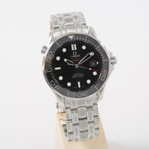 Omega Seamaster 300M Diver Co-Axial 212.30.41.20.01.003