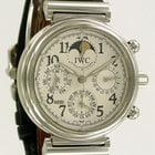IWC Da Vinci Perpetual Calendar