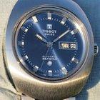Tissot Seastar Automatic Avio Day Date Acciao Anni &#39...