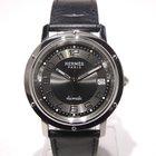 Hermès Clipper CL1.810 automatic