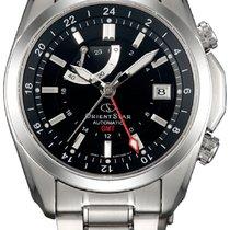 Orient Star SDJ00001B0