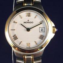 Movado 81.E3.828