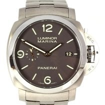 Panerai Luminor Marina PAM 00352