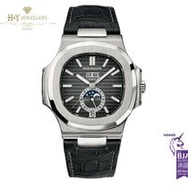 Patek Philippe Nautilus Steel -  5726A-001 [SEALED]