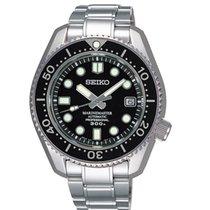 Seiko Prospex Automatique Marine Master Diver's