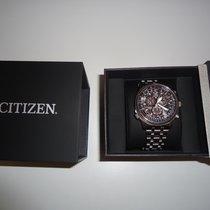 Citizen AS4050-51E