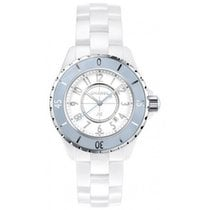 Chanel J12 Collector 33mm Ladies