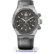 Vacheron Constantin Overseas Chronograph 49150/000W-9015...