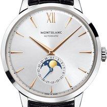 Montblanc Heritage Spirit 111620