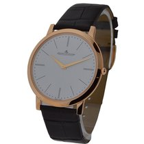 Jaeger-LeCoultre Jaeger - Master Control Ultra Thin 39mm