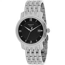 Tissot Bridgeport T0974101105800 Watch