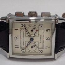 Girard Perregaux Vintage 1945 Chronograph - Ltd.Ed. 2001 pcs