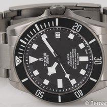 Tudor - Pelagos Chronometer : 25600TN