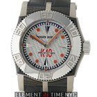 Roger Dubuis Easy Diver K-10 Titanium 46mm Limited Edition...