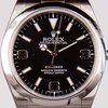 Rolex EXPLORER I 39MM