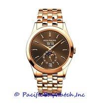 Patek Philippe 5396/1R-001