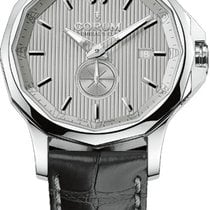Corum Admiral's Cup Legend 42 inkl 19% MWST