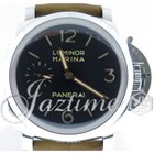 Panerai PAM 422 Luminor 1950 3-Days 47mm Stainless Steel...