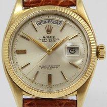 Rolex Day Date Ref. 6611