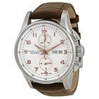 Hamilton Men's H32766513 Jazzmaster Maestro Watch