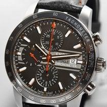 Chopard Grand Prix de Monaco Historique Chronograph Titanium