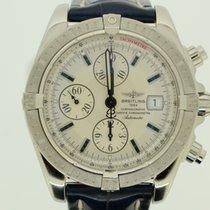 Breitling Chronomat Evolution Série de Validation  Limited...