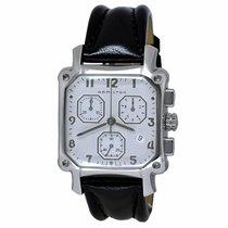 Hamilton Lloyd H19412753 Watch
