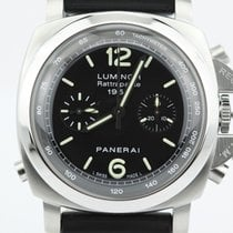 Panerai Luminor Pam213