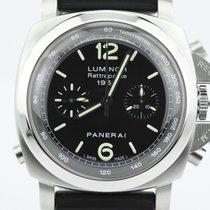 Panerai Luminor Pam213