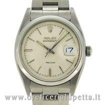 Rolex Precision 6494