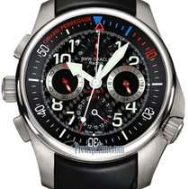 Girard Perregaux 49930-21-613AFK6A