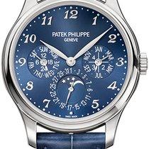 Patek Philippe Grand Complication Perpetual Calendar 5327G-001
