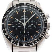Omega Speedmaster 145.022 Box & Papers 1989