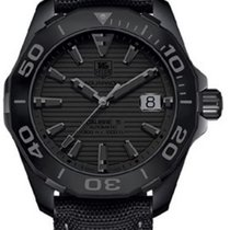 TAG Heuer Aquaracer Men's Watch WAY218B.FC6364