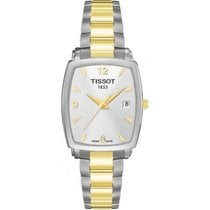 Tissot T057.910.22.037.00 Ladies watch