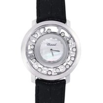 Chopard Happy Numbers 20/7233 Watch