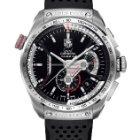 TAG Heuer Grand Carrera 36 RS Chronograph caliper